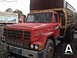 SATILIK 1999 MODEL DODGE AS 950 KAMYON DAMPERLİ - 1552238