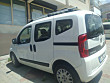 FIAT FIORINO POP.   0538 8228043 - 1109476