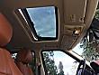 2011 RANGE ROVER SPORT HSEPTEMİUM HSE HATASIZ AKAS Land Rover Range Rover Sport 3.0 TDV6 Premium HSE - 4033093