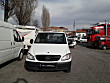 2009 MERCEDES- VİTO- 111-CDI AY-PANEL VAN-2 1 - 3835401