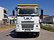 2012 4136 D ÇİFTÇEKER 40AYAK 8x4 HAKİKİ ÖZÜNLÜ HARDOX BİLGİN-TIR Ford Trucks Cargo 4136 - 1153627