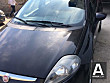 Fiat Punto EVO 1.4 - 1469299