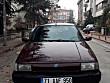 1999 MODEL FIAT TIPO - 1920805