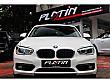 2016 BMW 116d JOY PLUS SUNROOF  GERİ GÖRÜŞ XENON HATASIZ BMW 1 Serisi 116d Joy Plus - 1200188