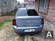 Opel Vectra 1.6 Comfort - 4151522