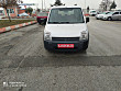 FORD TOURNEO COURNET 1.8 GLX - 3010490