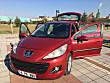 Tertemiz Peugeot 207 - 2407566