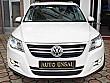 COKTEMİZ CAM TAVAN OTOMATİK 4X4 DİZELLL Volkswagen Tiguan 2.0 TDi Sport Style - 4484496