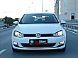 AUTO HİKMET TEN 2016 GOLF BLUEMOTİON COMFORT DSG OTOMATİK Volkswagen Golf 1.6 TDi BlueMotion Comfortline - 2849804