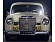 -S CLASS - 1962 MODEL MERCEDES-BENZ 180 B Mercedes - Benz 180 B - 1339399