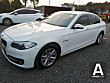 BMW 5 Serisi 525d XDRİVE - 3519173