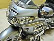 -REGNO CAR- 2010 HONDA GOLDWİNG GL 1800 HATASIZ 11.000 KM Honda Goldwing GL 1800 - 1590059