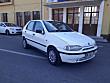 Utku Otomotiv satılık 2000 PALIO klımalı - 2250134
