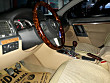 2007 MODEL VECTRA C MASRAFSIZ TEMIZ - 2243682