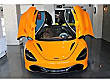 -HD MOTORLU ARAÇLAR-2018 McLaren 720S 0KM özel renk-vakum kapı McLaren 720S 720S - 1682180