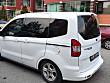 FORD TOURNEO CURUIER 2018 - 1482107