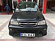 2003 Terios 1.3 SX Otomatik 4X4 ORJİNAL 205000 KM Daihatsu Terios 1.3 SX - 3681638