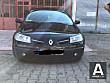 Renault Megane 1.5 dCi Extreme - 3658224