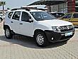 110 LUK 4X4 6 İLERİ VİTES FULL SERVİS BAKIMLI MASRAFSIZ ORJİNAL Dacia Duster 1.5 dCi Ambiance - 1750075