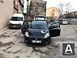 Fiat Punto 1.3 Multijet Dynamic - 533286