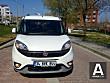 Fiat Doblo Combi 1.6 Multijet trking - 2593032