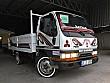CESUR KAYALAR OTOMOTİVDEN 2006 MODEL MİTSUBİSHİ 511 AÇIK KASALI Mitsubishi - Temsa FE 511 - 1255023