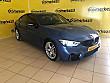 2014 BMW 4.20d M SPORT HATASIZ BOYASIZ KREDİ İMKANI BMW 4 Serisi 420d Gran Coupe M Sport - 1494282