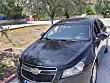 51 BIN 2012 MODEL CHEVROLET - 923114