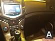 Chevrolet Cruze 1.4 T Sport Plus - 3453991