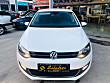 SİLAHÇI OTOMOTİV DEN 2013 VW POLO 1.4 CHROME EDITION - 739992