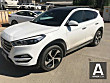 Hyundai Tucson 1.6 T-GDI - 1152059