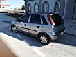 2004 OPEL CORSA ORJINAL 157 BINDE - 2303951