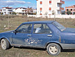 1996 MODEL TEMPRA MOTOR ŞAHIN 5 VITES - 543160