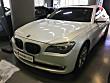 2014 Model 2. El BMW 3 Serisi 320d Technology - 142000 KM - 371722