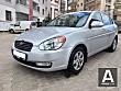 Hyundai Accent Era 1.4 Select - 3304200