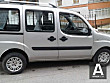 Fiat Doblo Cargo 1.9 Multijet Actual Maxi AB - 3994339