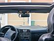 2000 MODEL VOLVO S40 1.9T4 EN DOLUSU - 1562441