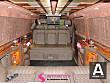 SEYYAH OTOdan 2018 Transporter 150 Hp Vip Minibüs TAMAMINA KREDİ - Anında Teslim Vip Minibüs Mar... - 3942302