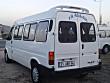 transit fort 190lık minibüs - 4228402
