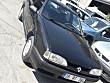 1999 reno 19 1.6 megan motorlu klimalı Lpg li - 1517288