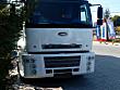 2015 model ford cargo 2532 midilli - 3189999