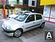Renault Clio 1.6 RTE - 1139874