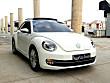 2.ELDE GÜVEN CESA OTOMOTİV DEN VW NEW BEETLE 1.2 TSİ DESİNG DSG CAM TAVAN - 2154188