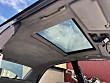 Mercedes Tavan arka ve diğer bütün parçalar hatasız orjinal çıkma - 2704843