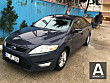 FORD MONDEO 1.6 TDCI TREND - 1305712