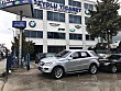 2007 MODEL MERCEDES ML 320 CDI 4 MATİC HURDA BELGELİ - 590561