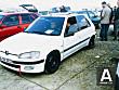 Peugeot 106 XR - 1414325