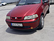 YAKIT CİMRİSİ 2004 1.2 16 VALF FIAT PALIO - 198860