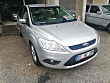 2011 FORD FOCUS 1.6 TDCİ COLLECTION 110 LUK - 1865383