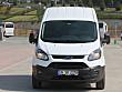 Ford custom yüksek tavan kısa şase 40 bin km Garantili - 2370145